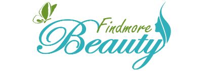 FindMoreBeauty.com – Just another Beauty Blog!